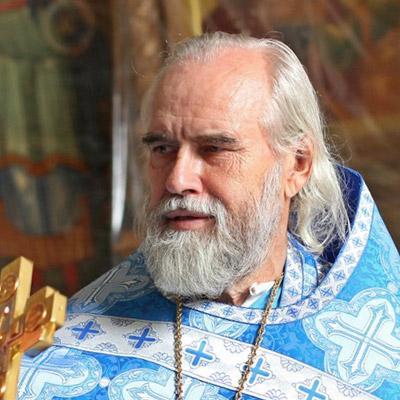 иеромонах Антипа (Никаноров)