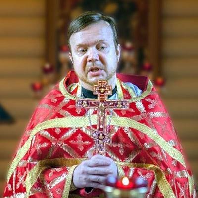 иеромонах Парфений (Шапанов)