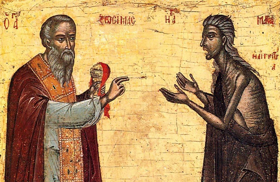 Валаам † Подворье монастыря в Санкт-Петербурге, официальный сайт ...